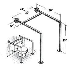 grab bar height for elderly. tubshower grab bar placement ada bath requirements bathroom bars for elderly height