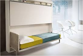 giulio-manzoni-pull-down-bunk-bed-3.jpg |