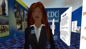 Cdc Birth Control Effectiveness Chart Mercatornet Its Official Fertility Awareness Methods Can