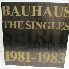 Uk Charts 1983
