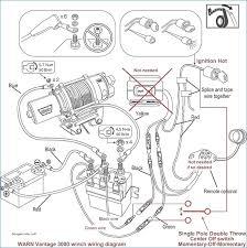 warn 8274 winch wiring diagram not lossing wiring warn 8000 winch motor wiring diagram ramsey rep 8000 warn 8000 winch wiring diagram 2500 warn
