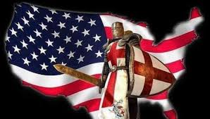 One World Order of Knights Templar - Home | Facebook