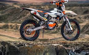2018 ktm motorcycles. delighful ktm 2018 ktm 250 excf  motorcycle for sale central florida powersports  intended ktm motorcycles