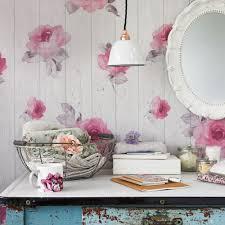 pink shabby chic furniture. Pink Shabby Chic Furniture C