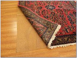 best area rug pad for wood floors rugs home decorating matte best rug pads for hardwood floors rug pads for hardwood to choose the right rug rug pads