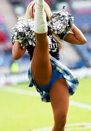 Nfl Cheerleader Picture Upskirt Full Hd Adult Free Archive