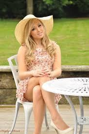 Danni King Is It Summer Yet Hayley s Secrets 98904