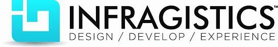 infragistics achieves record revenue during q2 2011