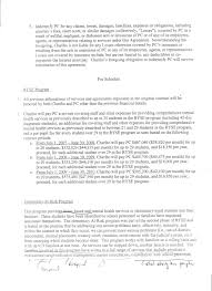 autism research paper outline research paper outline autism term paper