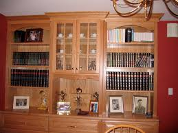 custom home office desk. custom home office organizers in boston storage solutions including custombuilt cabinets bookshelves u0026 countertops desk