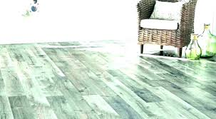 how much is tile per square foot tile flooring cost per square foot bathroom tile cost