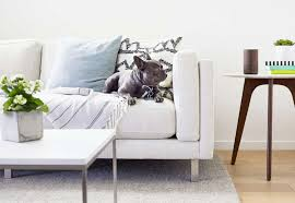 amazon prime furniture.  Furniture PHOTO An Amazon Echo Sits In A Living Room An Undated Marketing Image  From With Prime Furniture