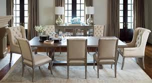 bernhardt living room furniture. 5436471348_00144-004091 Table 00144-004092 Side Chair00144-004263 Host Chair Dining Group 106S Bernhardt Living Room Furniture I