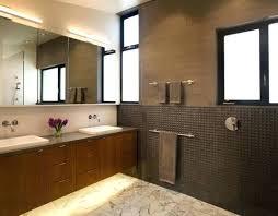 bathroom remodeling san antonio tx. Bathroom Remodel San Antonio Tx On Intended Remodeling Beautiful
