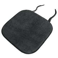 excellent round chair pads j6289094 memory foam pad dining chair cushion chair pads for outdoor furniture entertaining round chair pads