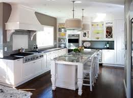 award winning kitchen designs. Award Winning Kitchen Design Designs G