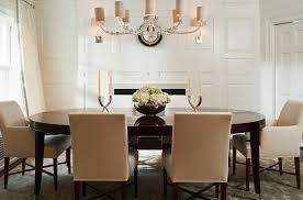 furniture wonderful oval dining room set 14 0e870c8f1388 dining room sets oval