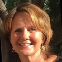 "30+ ""Wendy Fenton"" profiles   LinkedIn"