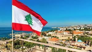 """حفاظاً على باب الخليج المربح"""".. لبنان يسابق الزمن للقضاء على تهريب المخدرات"""
