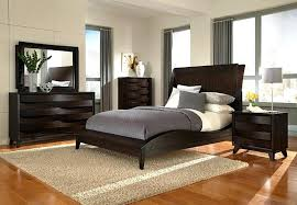 american signature bedroom sets – elaleph.co