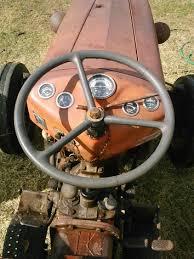 mf35 diesel delux for vintage tractor engineer mf35 diesel delux for