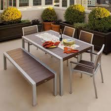 plastic patio furniture. Plastic Patio Dining Furniture S
