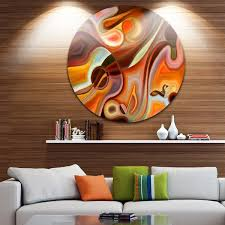 designart x27 music dreams x27 abstract glossy metal wall art on metal wall art overstock with designart music dreams abstract glossy metal wall art free