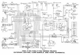 ford f650 wiring diagram ford image wiring diagram 2 bp pot com z5suzji7cdq t qoja4xmni aaaaaaa on ford f650 wiring diagram
