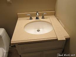 bathroom sink faucet how to caulk a best of kitchen caulking the with awesome