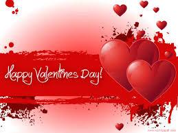 Image result for valentine's day