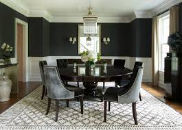 beautiful dining rooms. Full Size Of House:traditional Dining Room Exquisite Beautiful Rooms 6 3 5