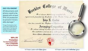 our craftsmanship professional framing company in usa official  find out more about us and why we re passionate about diploma framing