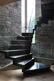 Stair Design 28 Best Staircase Design Images On Pinterest Staircase Design