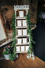 Wedding Seating Chart Display Ideas Pin On Cortese Young Design Ideas