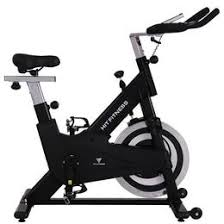 If you want a indoor cycling bike with magnetic resistance and an app to follow along instructor leads, the proform tour de france cbc from costco may be a good option for you. What Is A Cbc Bike Vs Clc Bike Proform Tour De France Ctc Indoor Cycle With 1 Year Ifit Coach Included Plus Proform Won T Charge You For The Ifit App