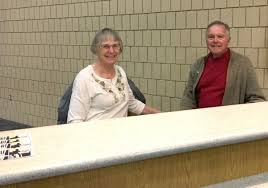 Q & A with Bill Nisbet and Ann Nisbet of the Elko Community ...