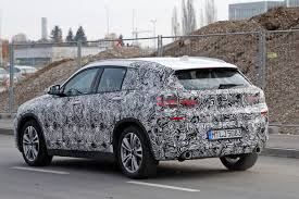 2018 bmw lease specials. modren lease this is our best look yet at the new bmw x2 suv in 2018 bmw lease specials