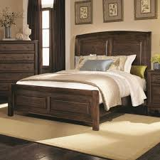 beautiful bedroom furniture sets. Cheap Bedroom Furniture Sets Under 300 Pictures Best Of Bed Frames High Resolution Including Beautiful Ideas For 2018