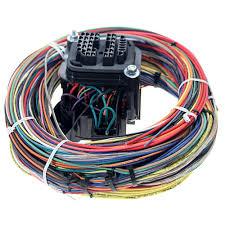 car wiring loom kits car image wiring diagram car wiring looms solidfonts on car wiring loom kits