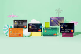 first premier bank credit card review