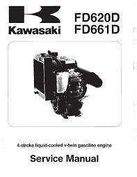 kawasaki parts manual open source user manual \u2022 Kawasaki FD620D Thermostat Located On at Kawasaki Fd620d Wiring Diagram