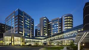 Inova Fairfax Hospital My Chart Inova Childrens Hospital Pediatric Residency Program