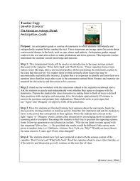 of muslim religion islam essay religion muslim 123helpme com