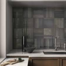 Плитка Oregon | Плитка Antiga для ванной. Испания, два цвета, + ...