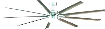 large outdoor ceiling fans industrial outdoor ceiling fans big outdoor fans large outdoor ceiling fans big