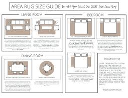 room sizing room width for pool table