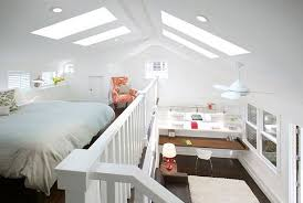 this is the related images of Vaulted Ceiling Apartment