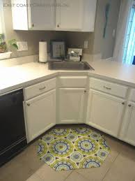 Double Bowl Sinks Small Kitchen Sink Rugs Unique Small Kitchen Sink