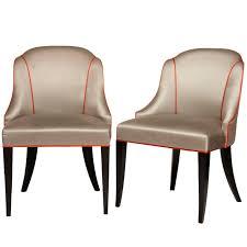 deco furniture designers. Perfect Designers Deco Furniture Designers Art Pair Of Chairs From  Set The Halcyon And Deco Furniture Designers