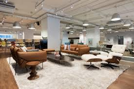 office living. Office Living. Herman Miller Living Hong Kong_5 I